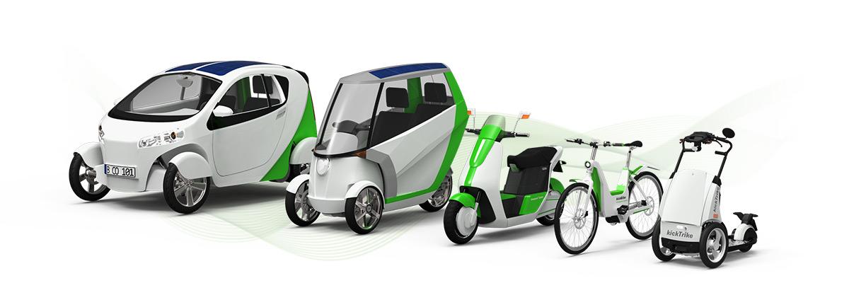 GP-Fahrzeuge1200px