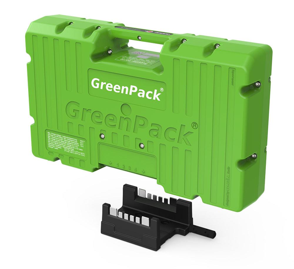 GreenPack-mit-Stecker_2