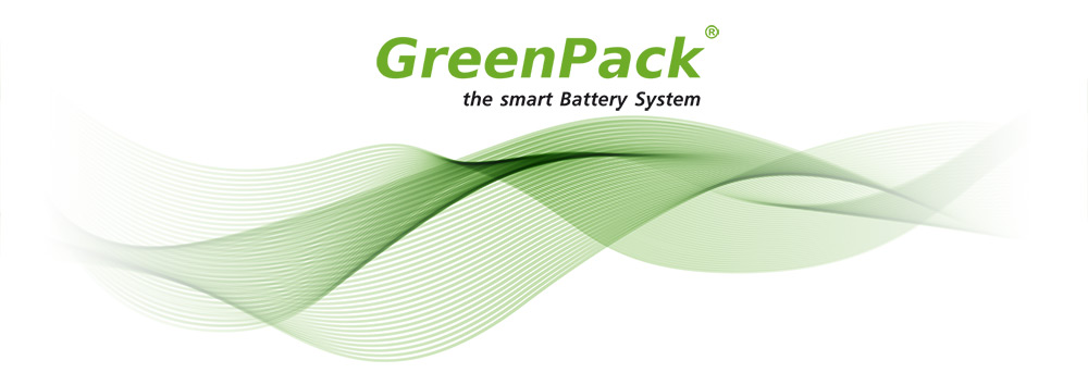 GreenPack_Logo_Welle