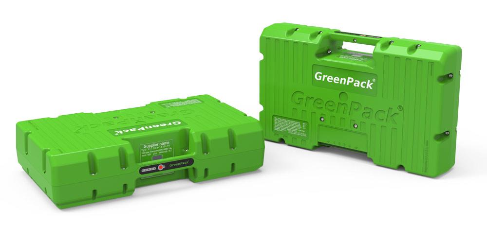 GP-GreenPacks1000px