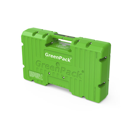 GreenPack_battery_product