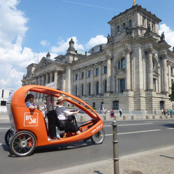 velotaxi-greenpack