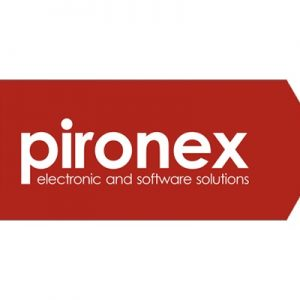 pironex