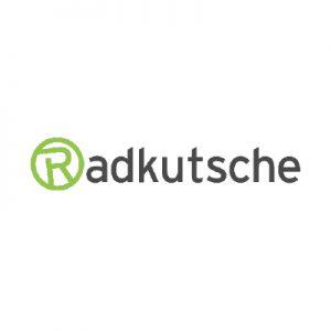 Partner von GreenPack