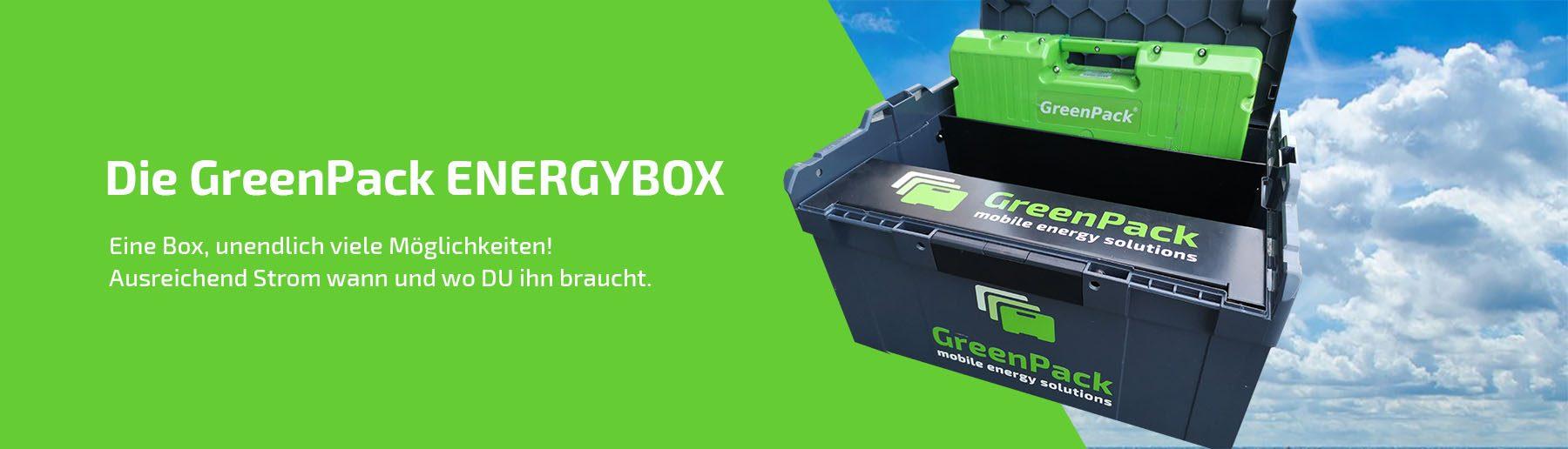 claim-box