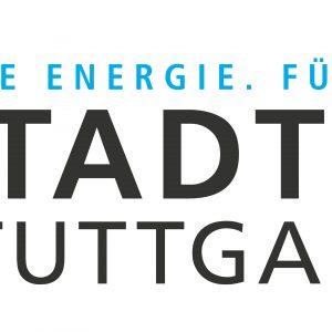 logo-stadtwerke-stuttgart-claim_rgb.jpeg