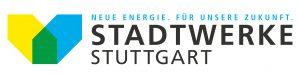 logo-stadtwerke-stuttgart-mit-claim_rgb.jpeg