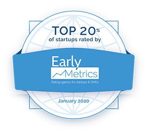em-top-20-jan-2020_small