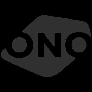 ono_logo